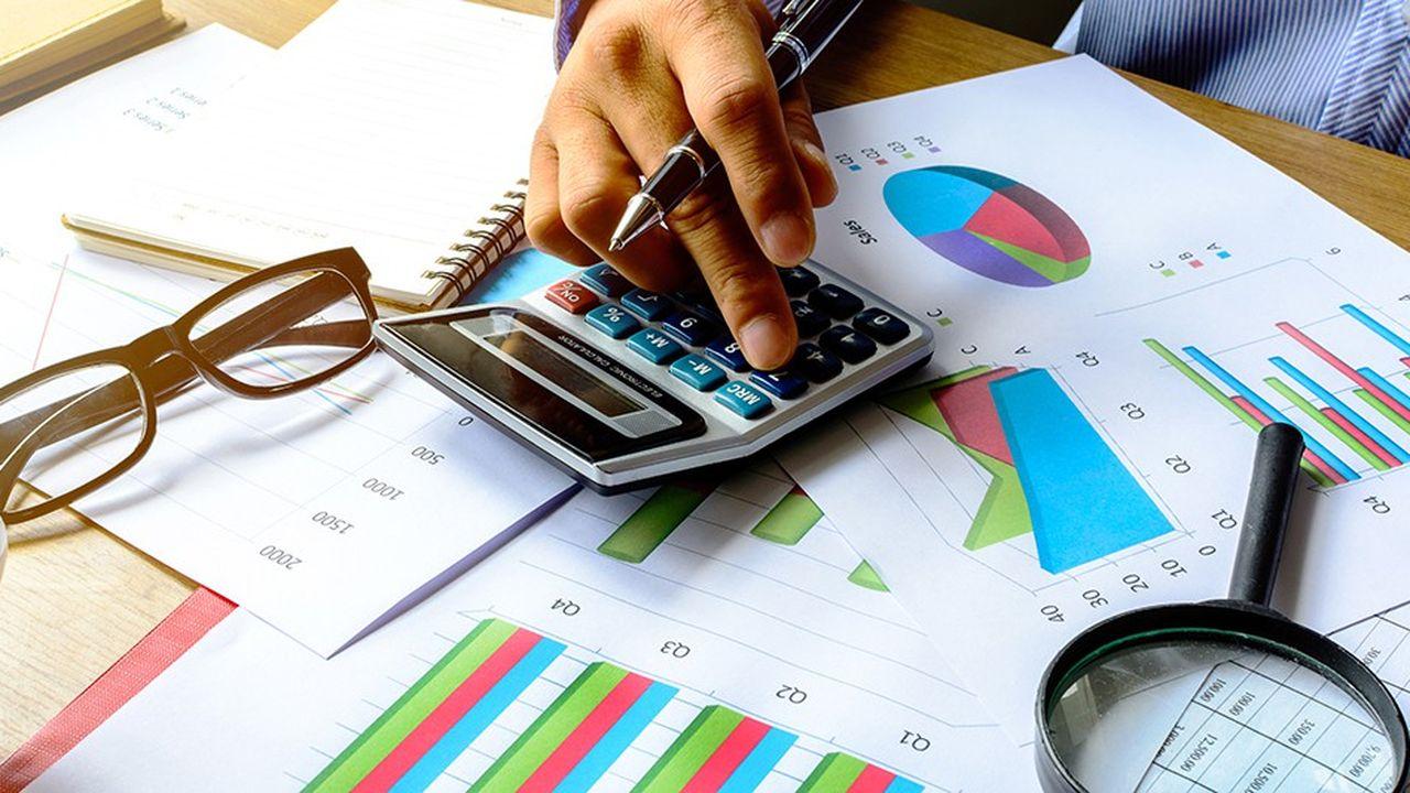 La Commission spéciale de l'Assemblée Nation met fin à l'obligation de certification des comptes pour les PME