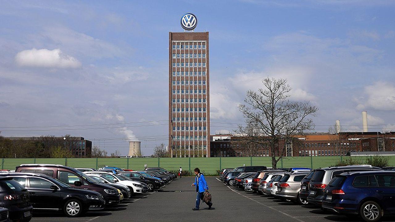 2203690_le-premier-grand-proces-contre-volkswagen-souvre-en-allemagne-web-tete-0302222491472.jpg