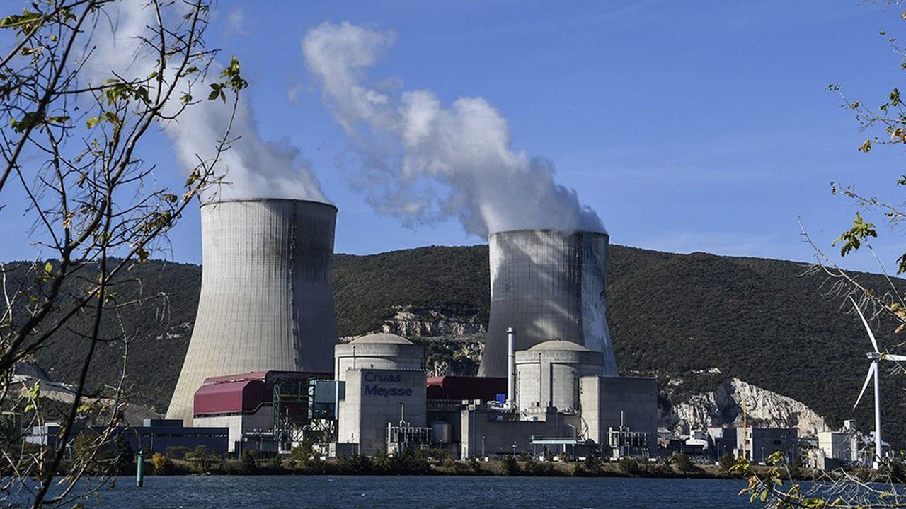 2203694_edf-relance-une-filiere-de-recyclage-de-son-uranium-use-web-tete-0302222457628.jpg