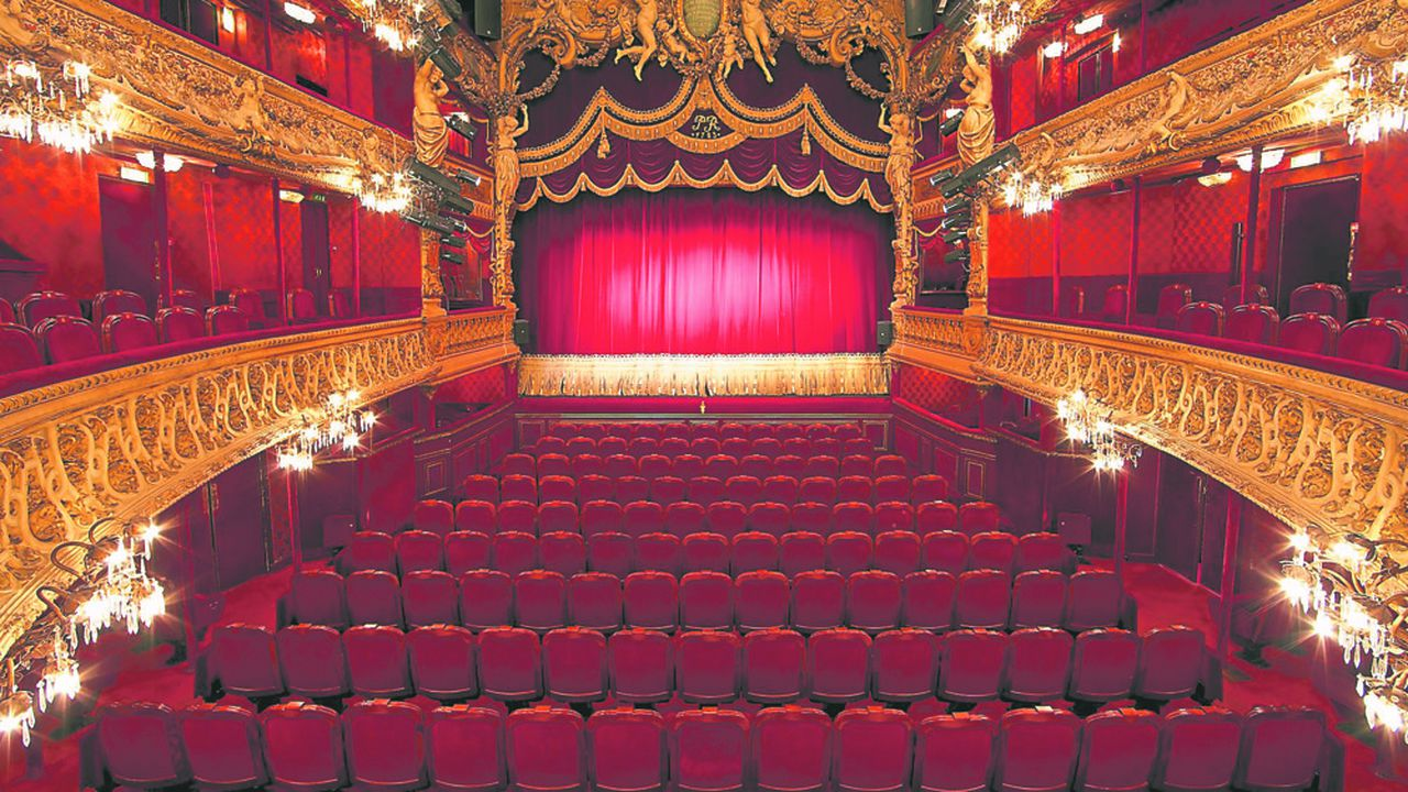 2203698_theatres-prives-parisiens-si-convoites-mais-si-fragiles-web-tete-0302222880640.jpg
