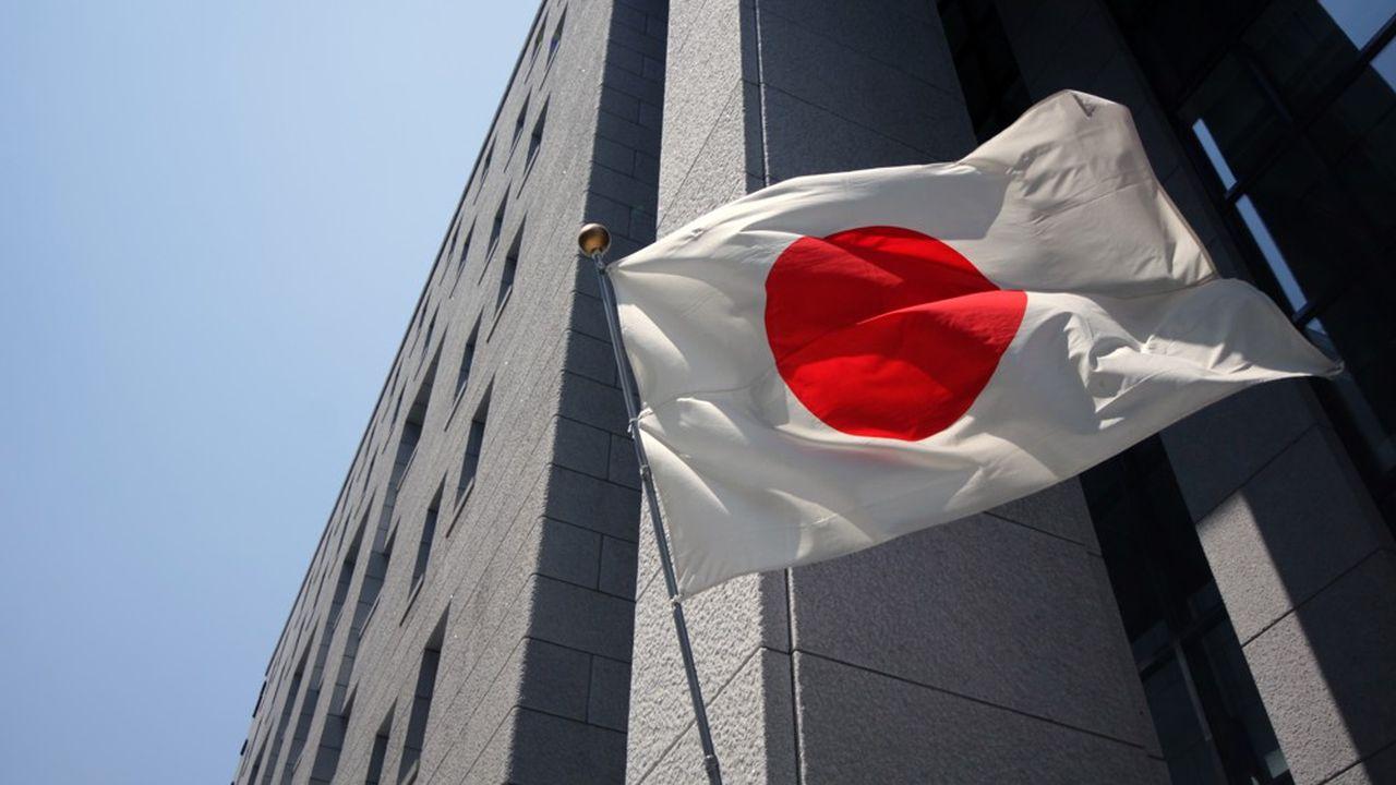 2203699_japon-la-croissance-du-deuxieme-trimestre-revisee-en-forte-hausse-web-tete-0302232482623.jpg