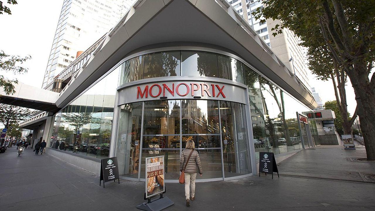 2203729_les-magasins-parisiens-monoprix-devront-fermer-a-21-heures-web-tete-0302232700586.jpg