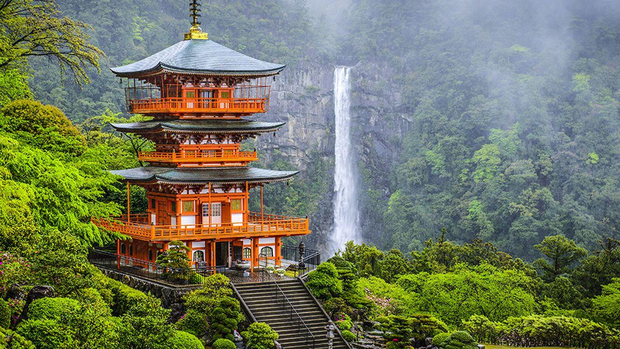 2203803_zen-nippon-ou-lart-japonais-de-se-ressourcer-1743-1-part.jpg