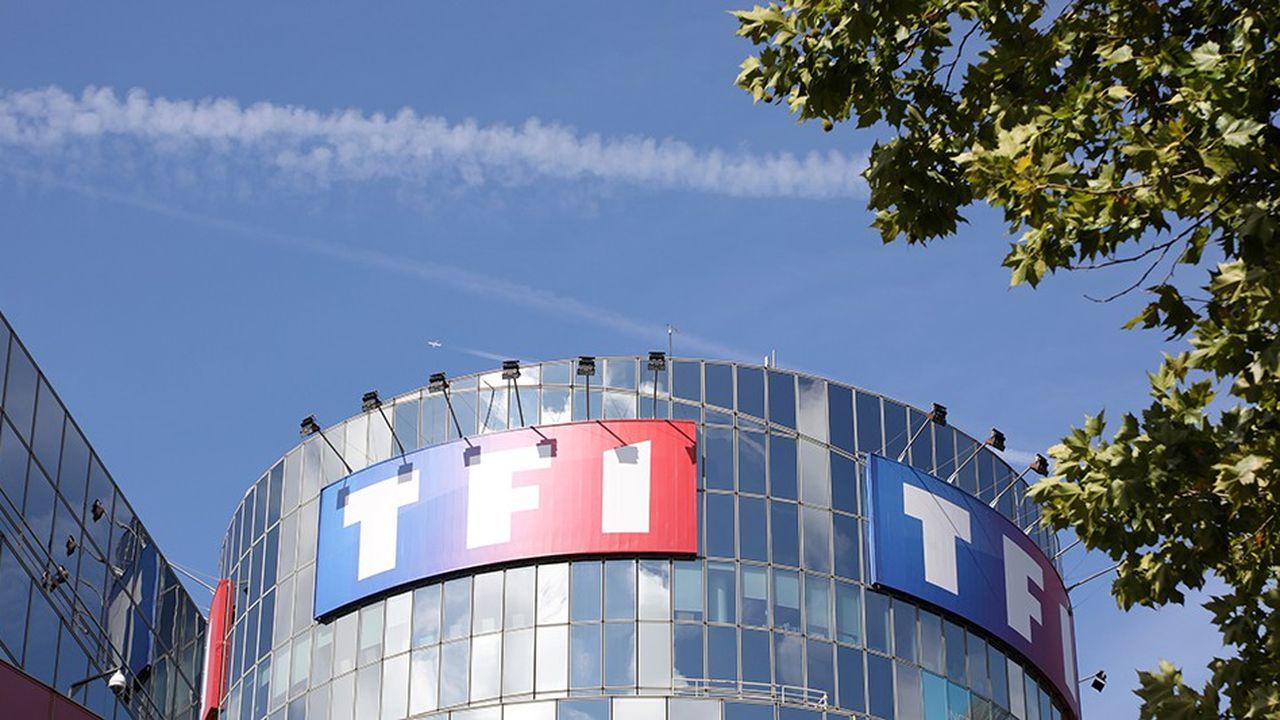 2203816_tf1-peine-a-simposer-sur-le-marche-publicitaire-belge-web-tete-0302233142396.jpg