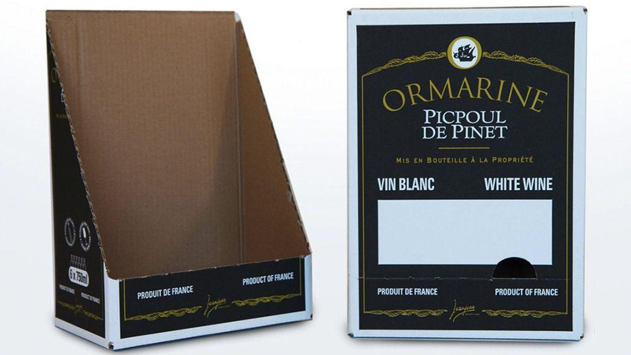2204040_ondupack-fait-du-sur-mesure-pour-les-viticulteurs-web-tete-0302146488757.jpg