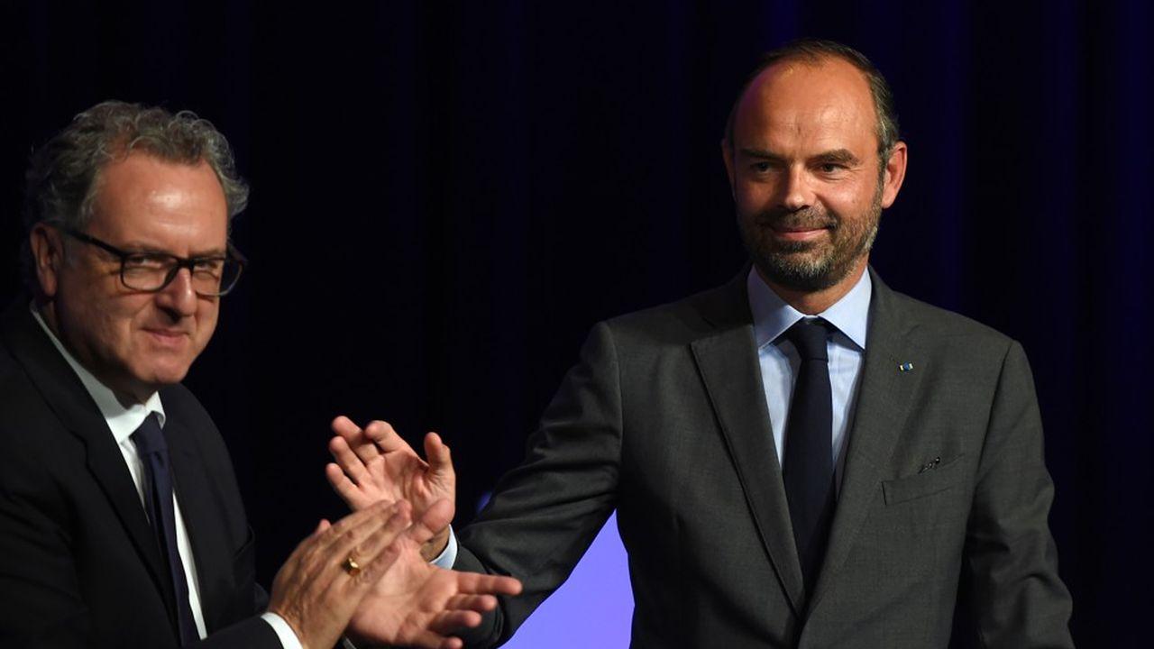 2204095_a-tours-le-discours-social-et-europeen-dedouard-philippe-aux-deputes-en-marche-web-tete-0302238865147.jpg