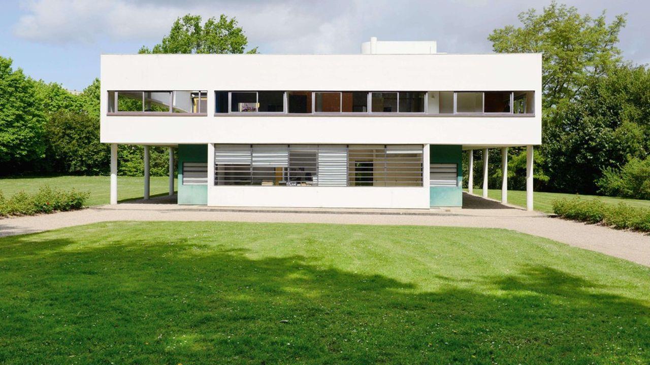 2204128_poissy-le-corbusier-investit-le-centre-ville-web-tete-0302239724907.jpg