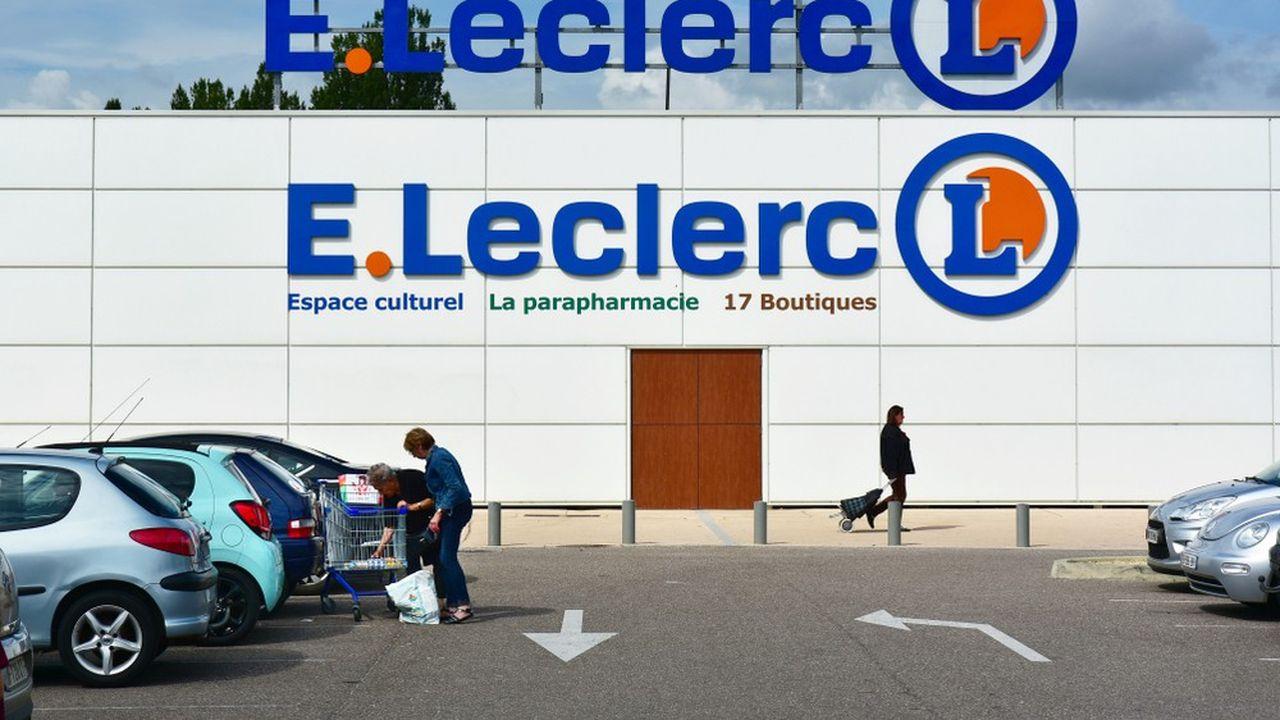 2204394_electricite-comment-leclerc-veut-prendre-des-parts-de-marche-a-edf-web-tete-0302240199064.jpg