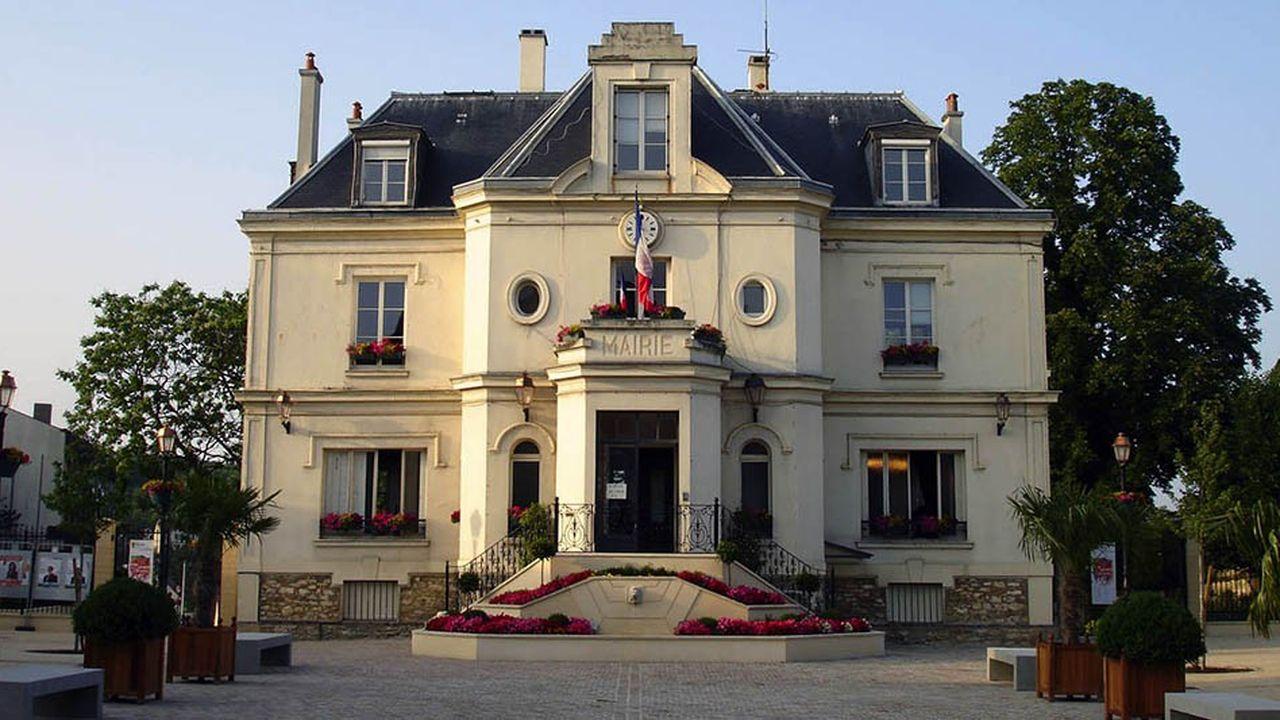 2204464_groslay-investit-27-millions-dans-la-renovation-de-son-centre-ville-web-tete-0302243982145.jpg