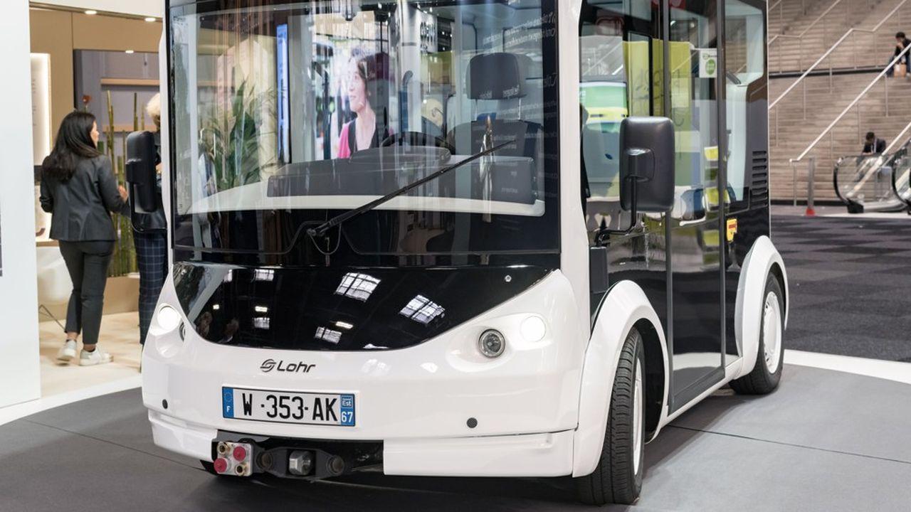 2204472_lohr-et-transdev-lancent-le-vehicule-autonome-cristal-web-tete-0302244183393.jpg