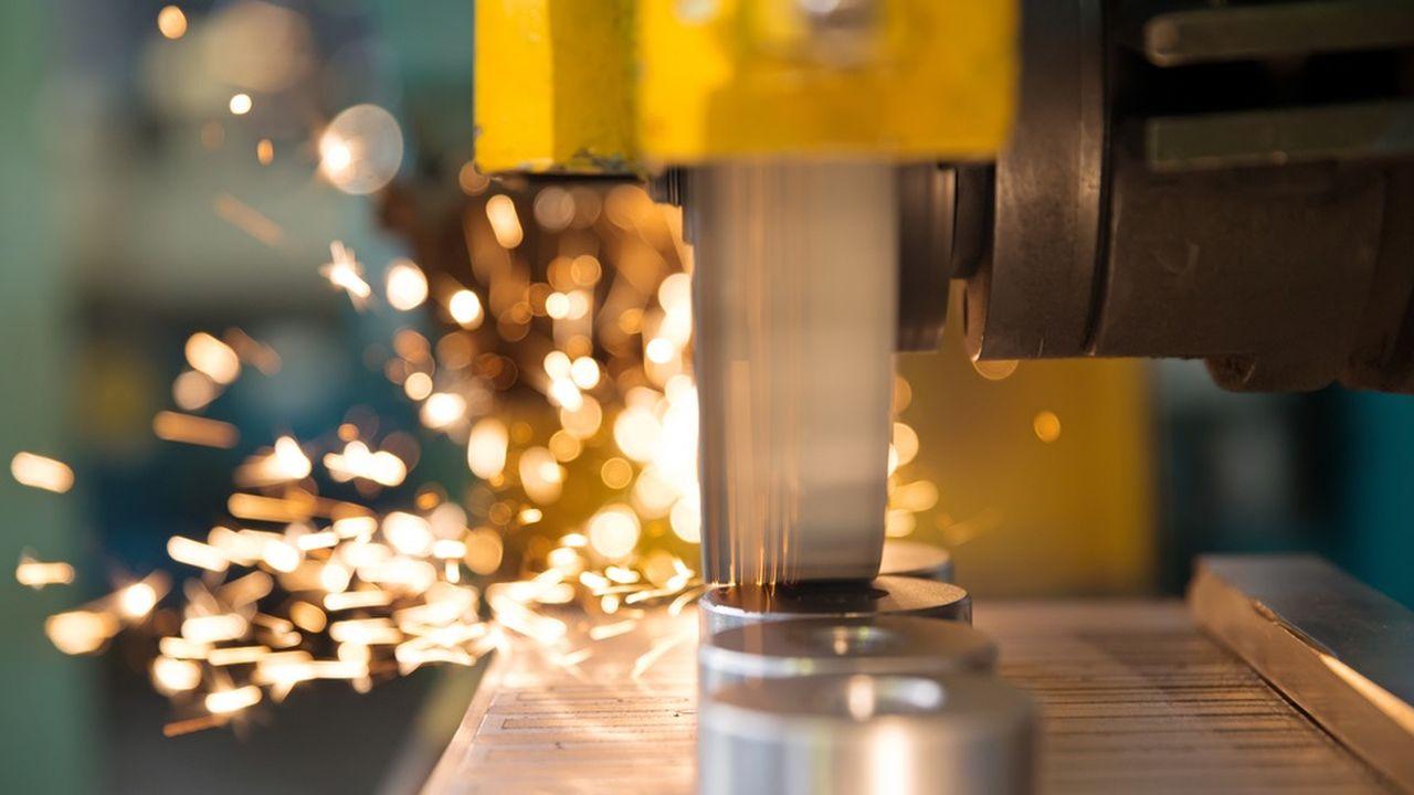 2204510_lindustrie-du-futur-sera-une-industrie-de-service-186643-1.jpg