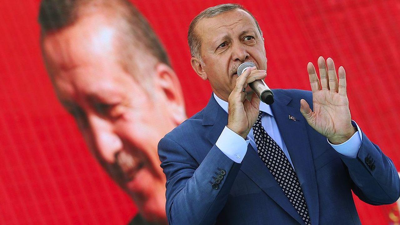 2204550_erdogan-prend-la-direction-du-fonds-souverain-turc-web-tete-0302245227131.jpg
