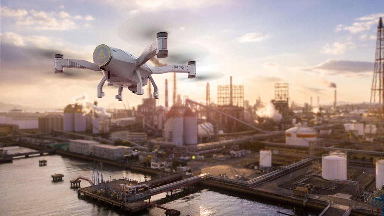 2204807_les-drones-deviennent-agent-de-securite-volant-web-tete-0302246117501.jpg