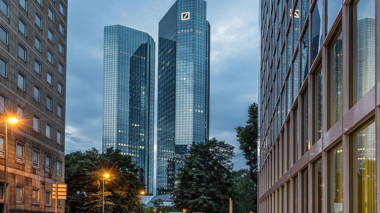 2204818_deutsche-bank-envisagerait-de-se-transformer-en-holding-web-tete-0302249424042.jpg
