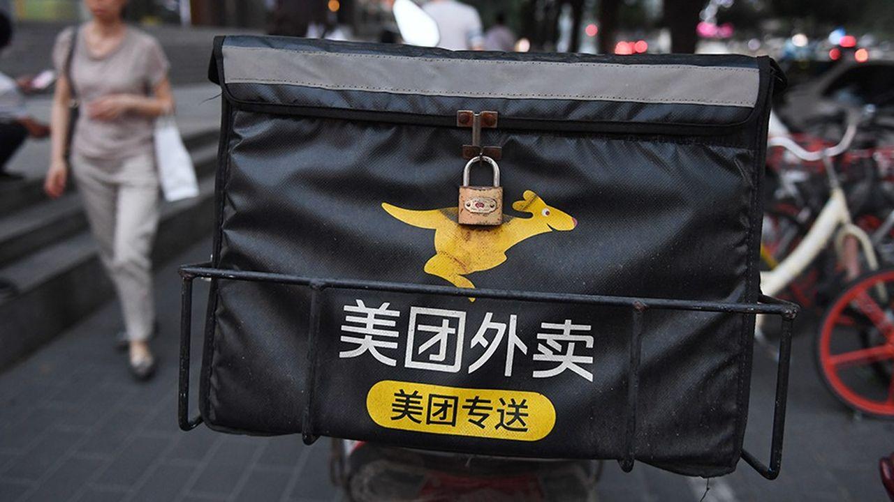 2204821_meituan-la-star-chinoise-de-la-livraison-levera-42-milliards-de-dollars-web-tete-0302249491032.jpg