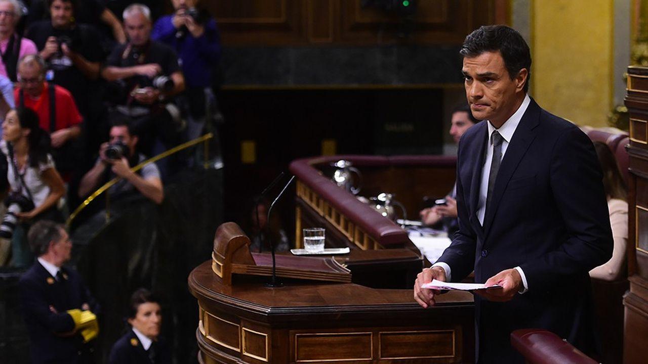 2204910_on-en-parle-a-madrid-le-premier-ministre-espagnol-dans-la-tourmente-web-tete-0302249509230.jpg