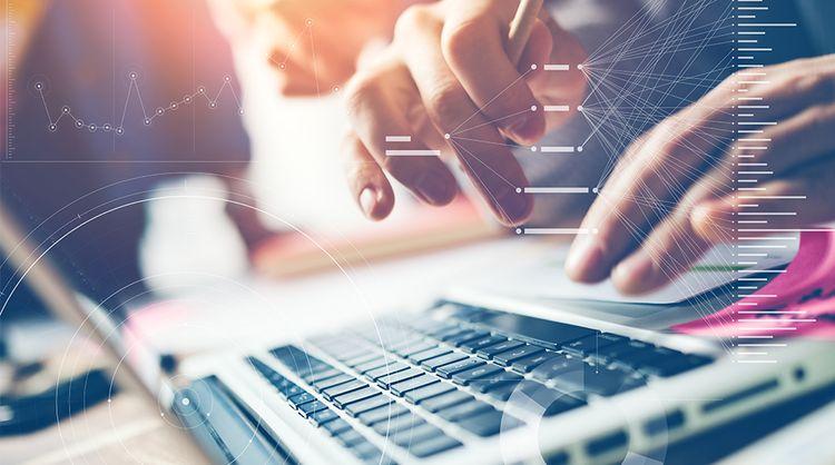 PME & ETI : 5 points à prendre en compte pour choisir son ERP