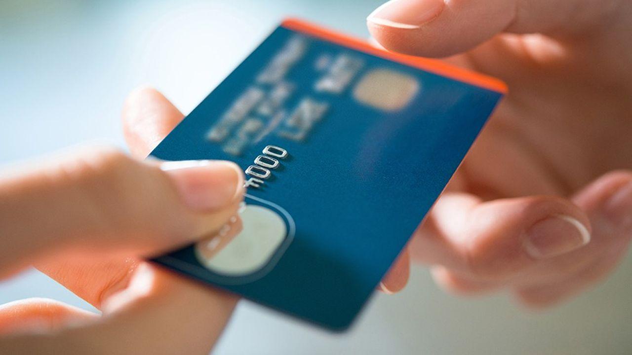 2205637_les-paiements-par-carte-accelerent-en-europe-web-tete-0302255384591.jpg