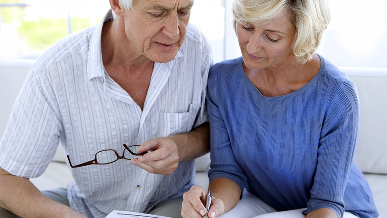La loi Pacte incitera-t-elle les Français à mieux préparer leur retraite ?