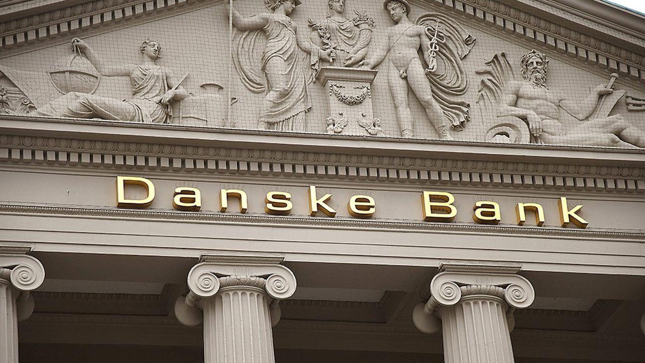 2205703_danske-bank-et-labsence-de-regles-europeennes-web-tete-0302211291157.jpg
