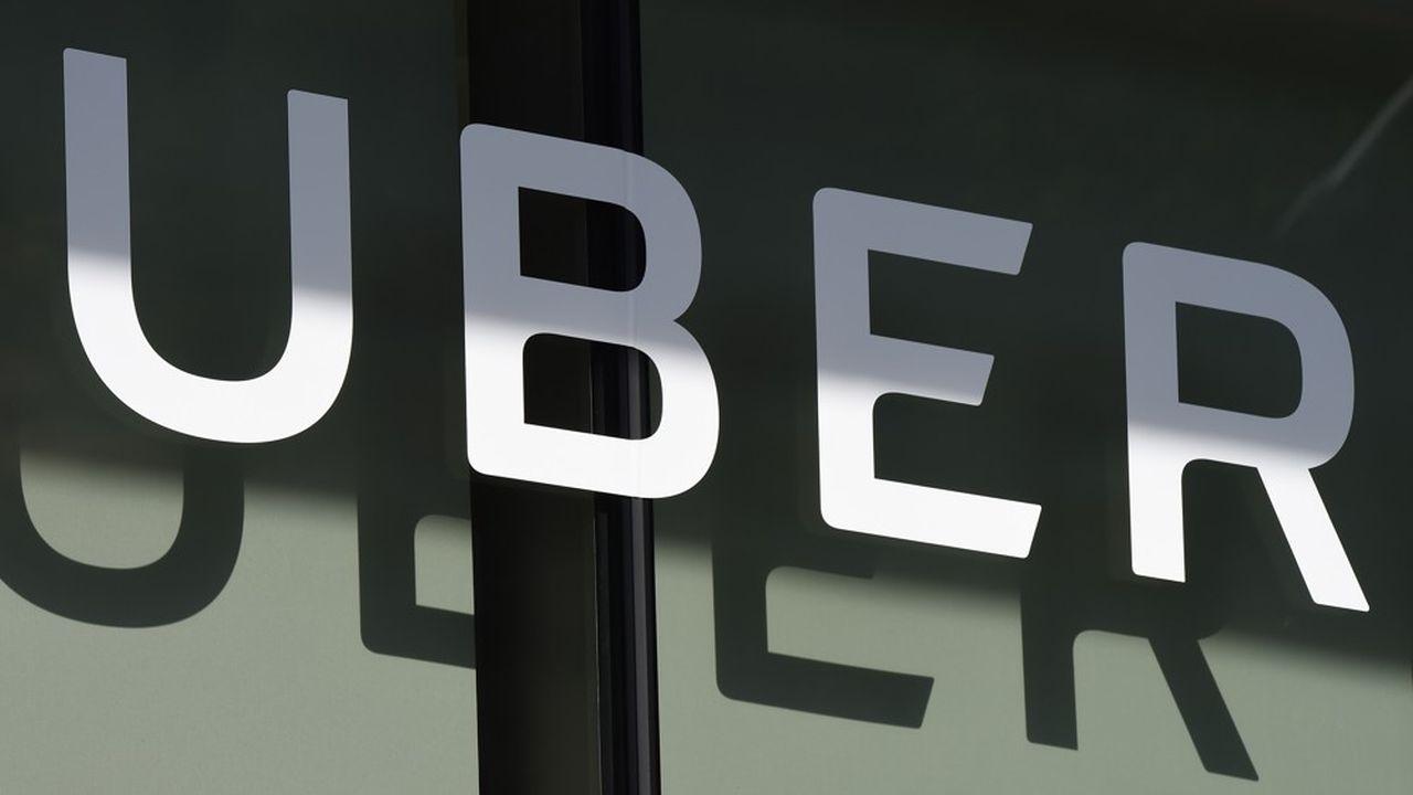 D'ici la fin de l'année, Uber veut s'implanter dans une autre métropole française.