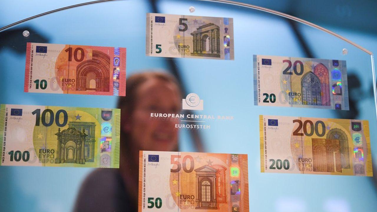 2205774_la-bce-presente-ses-nouveaux-billets-de-100-euros-et-200-euros-web-tete-0302266170843.jpg