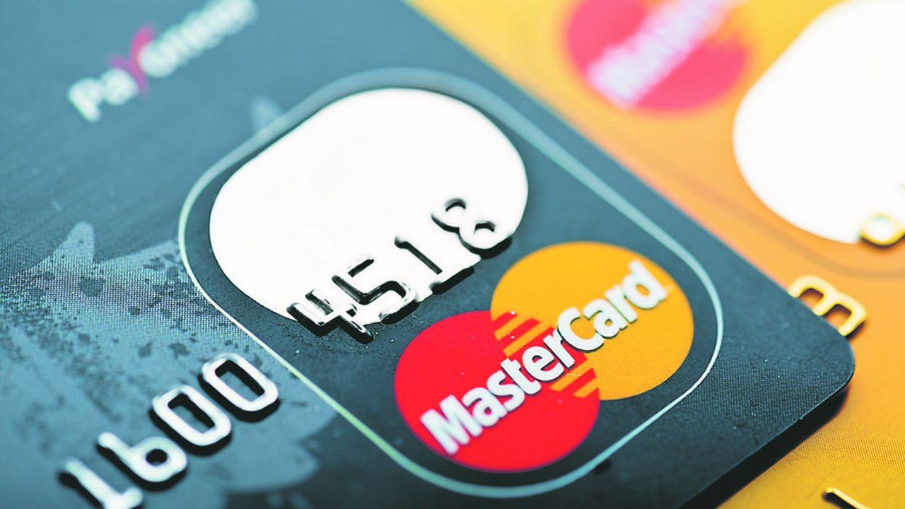 2206172_entente-visa-et-mastercard-payent-6-milliards-aux-commercants-americains-web-tete-0302271731652.jpg