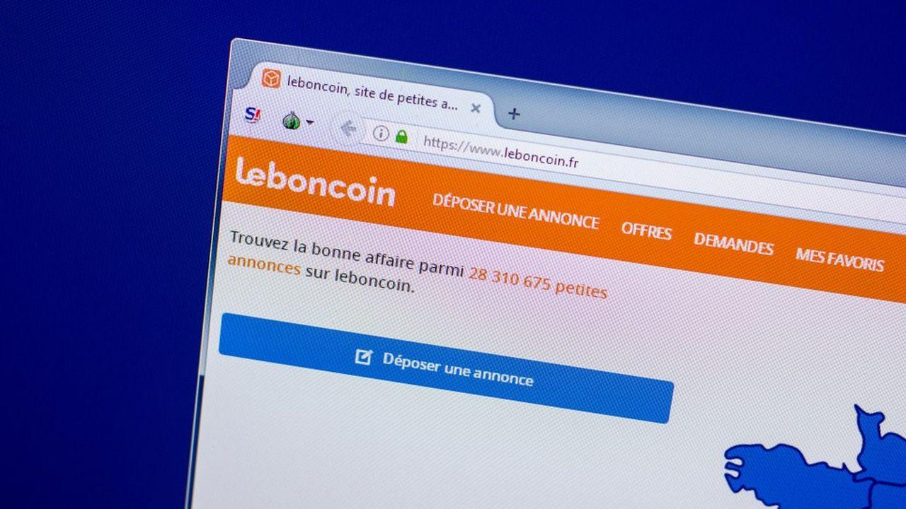 2206181_leboncoin-bientot-introduit-en-bourse-par-le-groupe-schibsted-web-tete-0302272667601.jpg