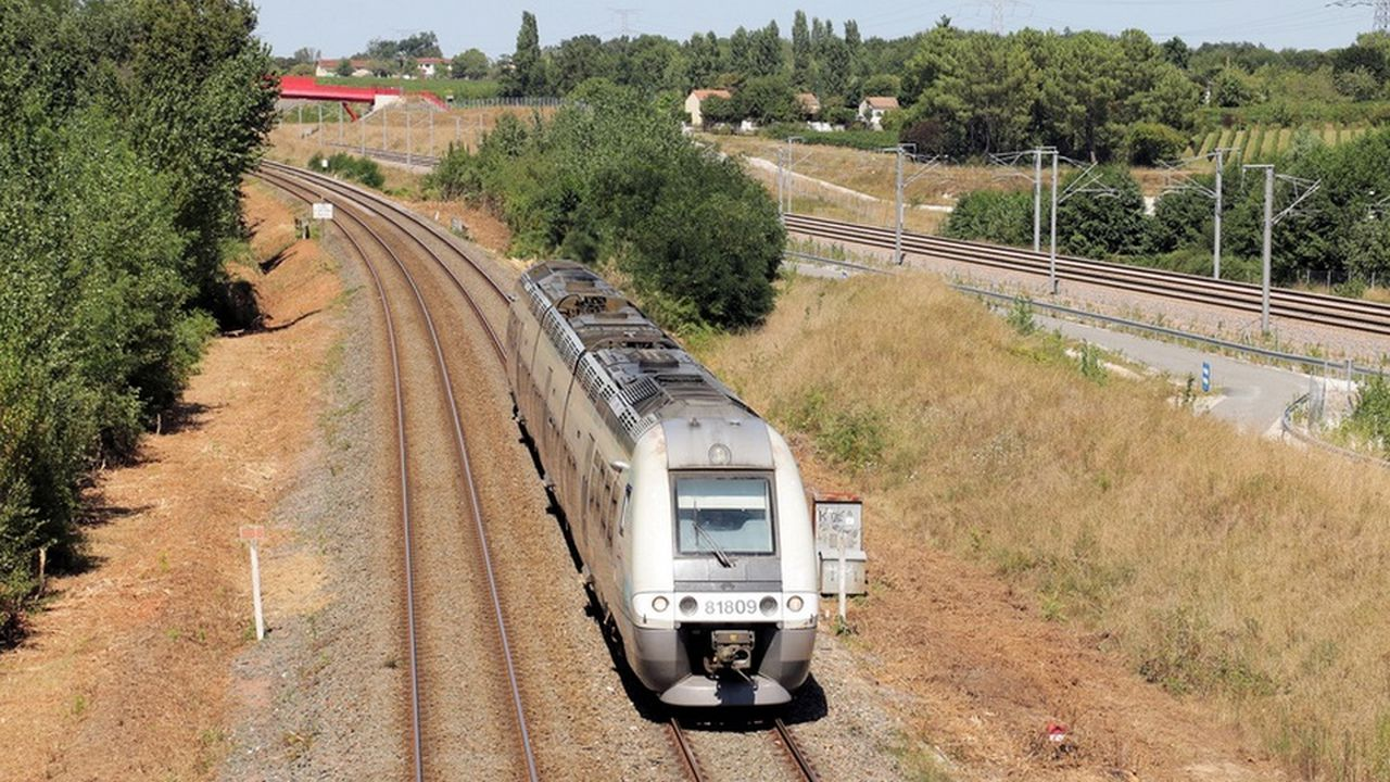 2206415_en-france-des-trains-autonomes-dici-2023-1754-1-part.jpg