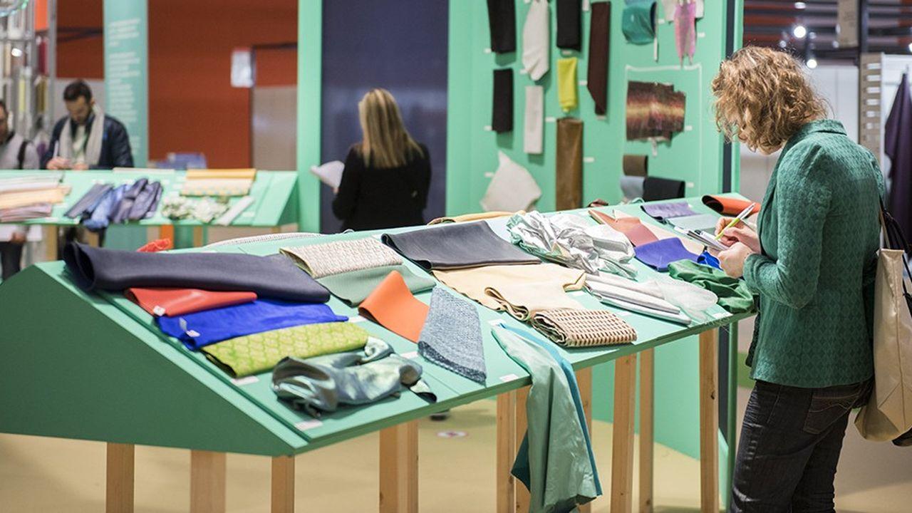 2206408_textiles-les-salons-passes-de-mode-cherchent-la-martingale-web-tete-0302270532932.jpg