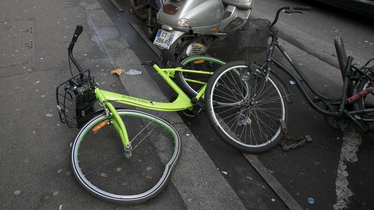 2206492_mobilite-et-partage-est-ce-vraiment-compatible-186873-1.jpg