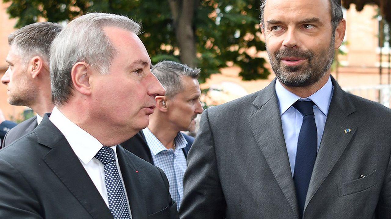 2206525_le-gouvernement-temporise-sur-la-reforme-des-metropoles-web-tete-0302277363908.jpg