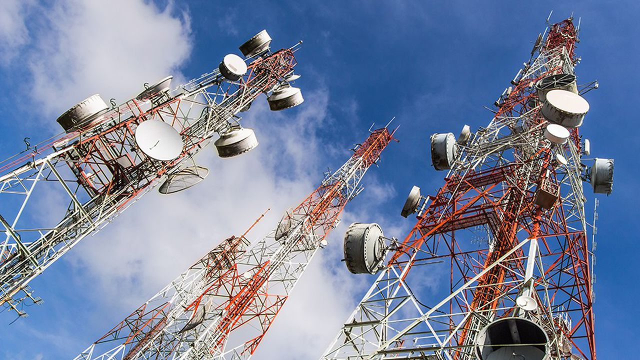 2206833_loi-elan-un-accelerateur-pour-les-telecoms-web-tete-0302282756376.jpg