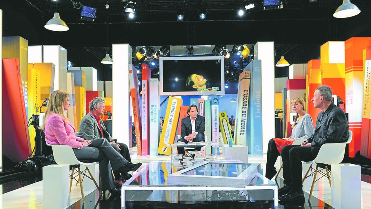 2206849_edition-la-television-en-tete-des-medias-les-plus-prescripteurs-web-tete-0302283170107.jpg