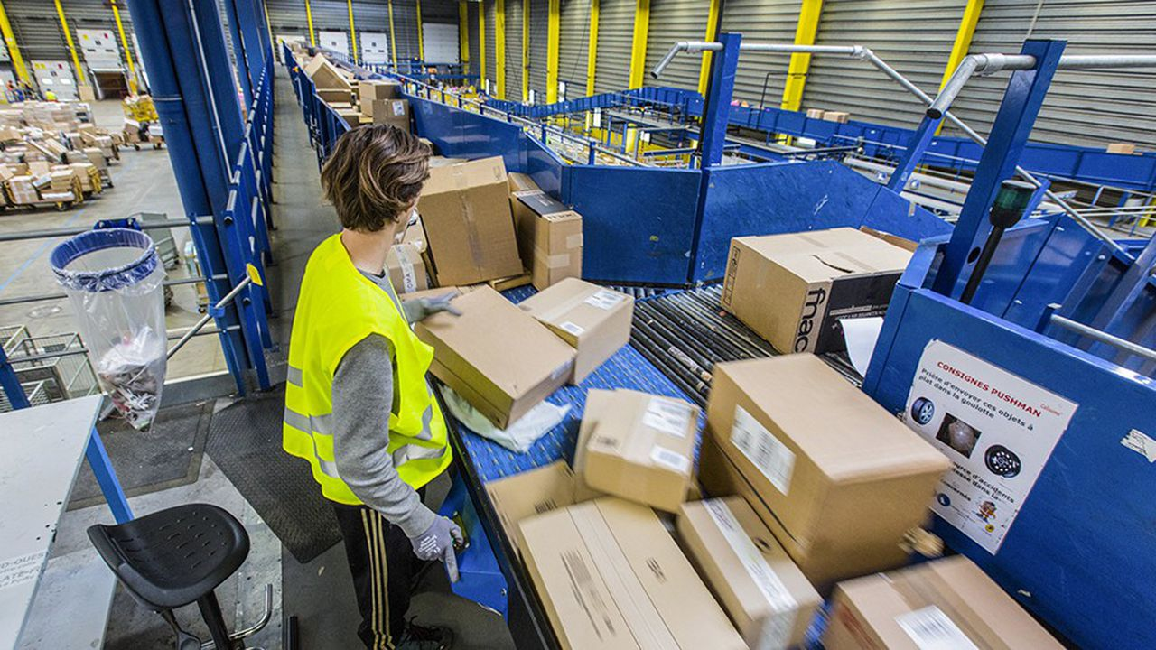 2206881_bruxelles-prepare-le-marche-unique-du-e-commerce-web-tete-0302283885245.jpg