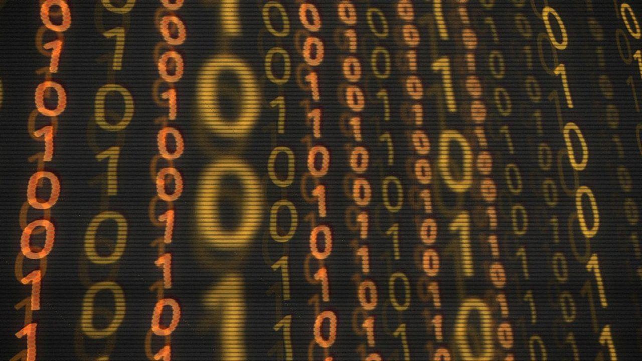 Le marché mondial de la cyberassurance totalisait 3,5 à 4 milliards de dollars (2,99 à 3,4 milliards d'euros) de primes brutes émises en 2017, selon Munich Ré.