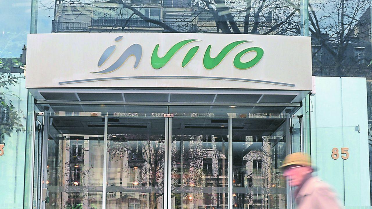 2206889_invivo-mise-sur-le-bio-et-le-local-pour-developper-ses-jardineries-web-tete-0302283092737.jpg