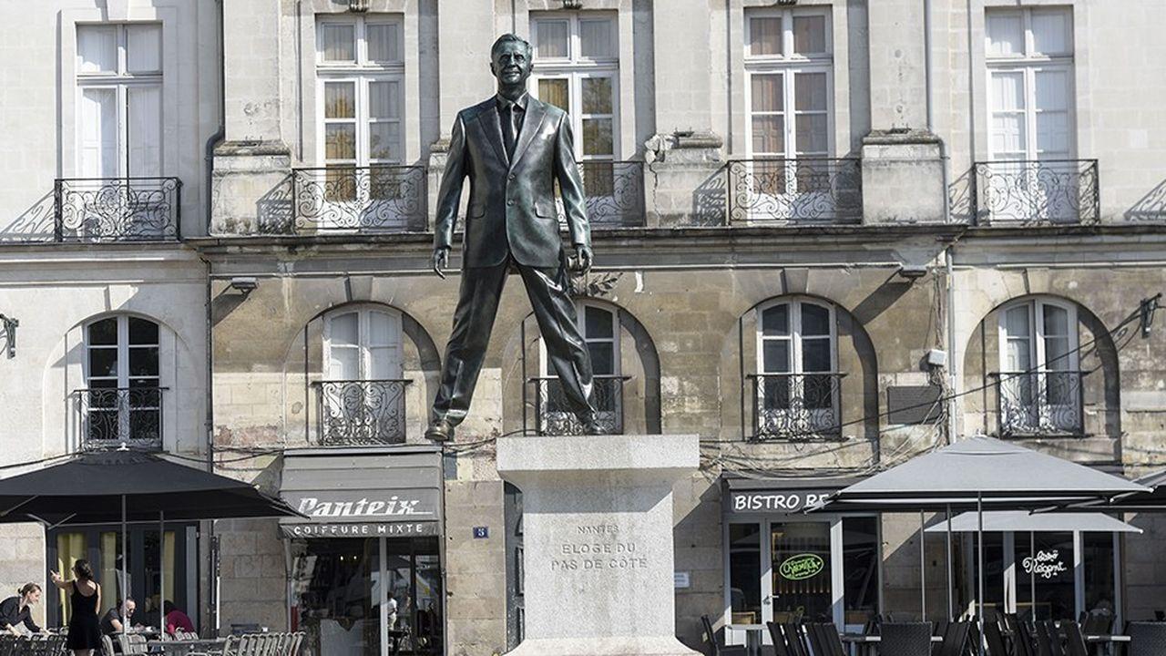 2207174_latelier-r-bocquel-realise-les-reves-des-sculpteurs-web-tete-0302276903058.jpg