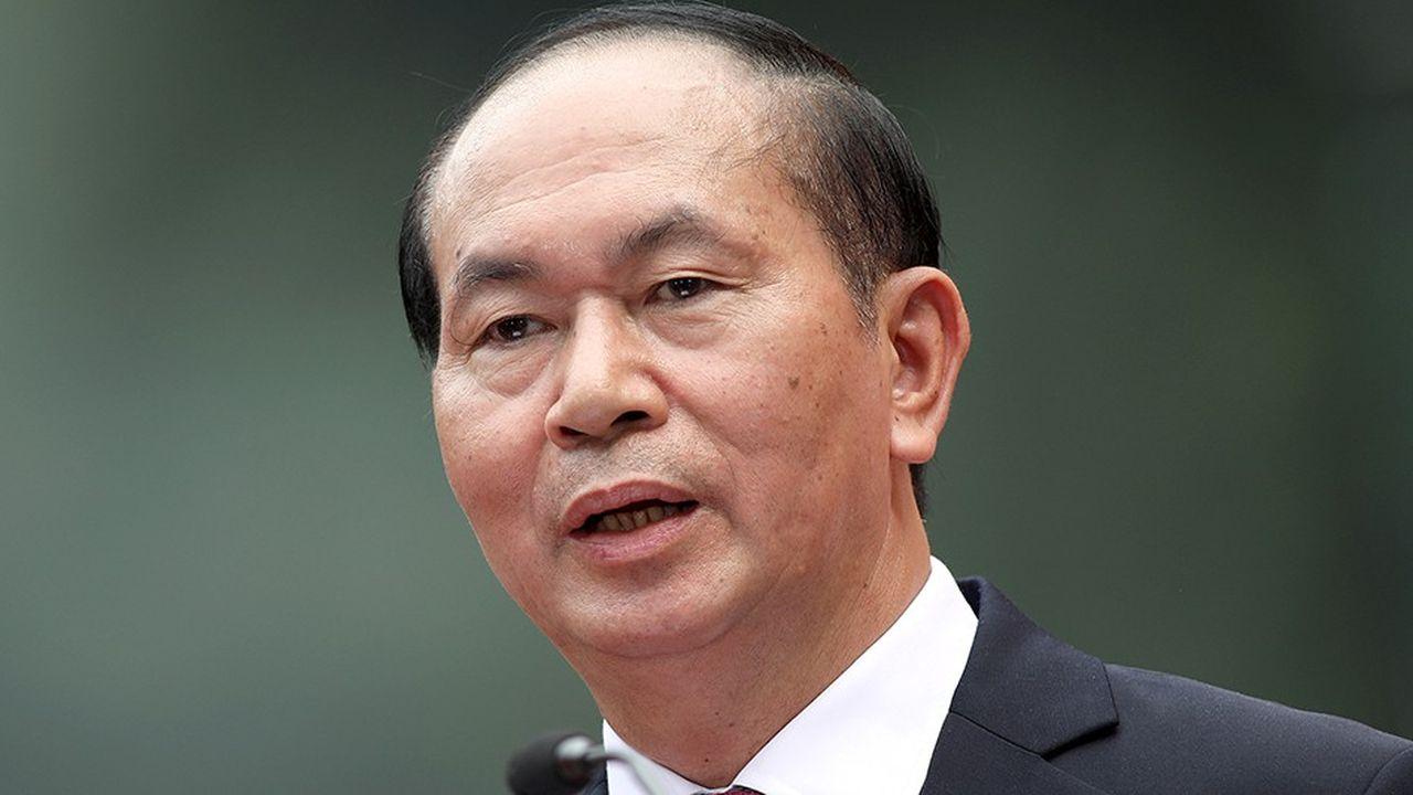 2207226_au-vietnam-le-parti-communiste-va-nommer-un-successeur-au-president-defunt-web-tete-0302287771222.jpg
