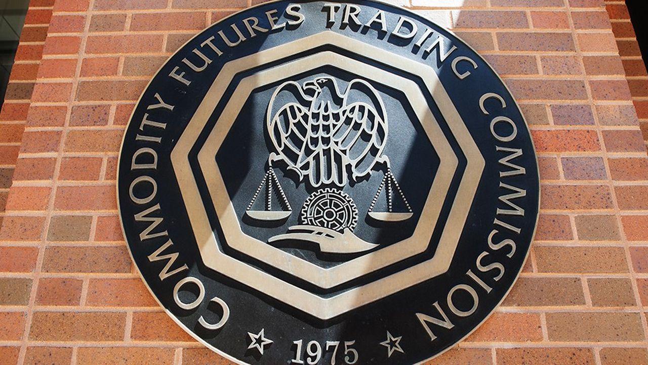 Le président du gendarme américain des dérivés a fait un mea culpa sur la question de la supervision des chambres de compensation étrangères.