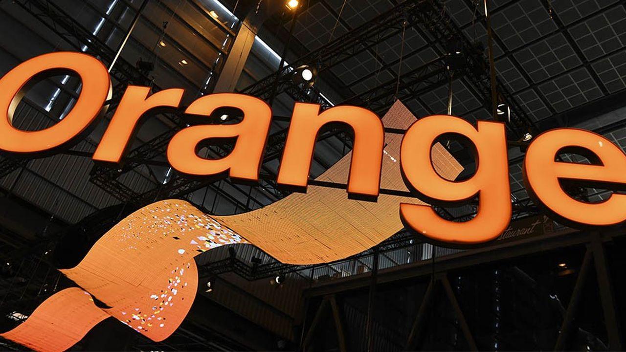 2207261_larcep-met-la-pression-sur-orange-pour-ouvrir-le-marche-entreprises-web-tete-0302288884636.jpg