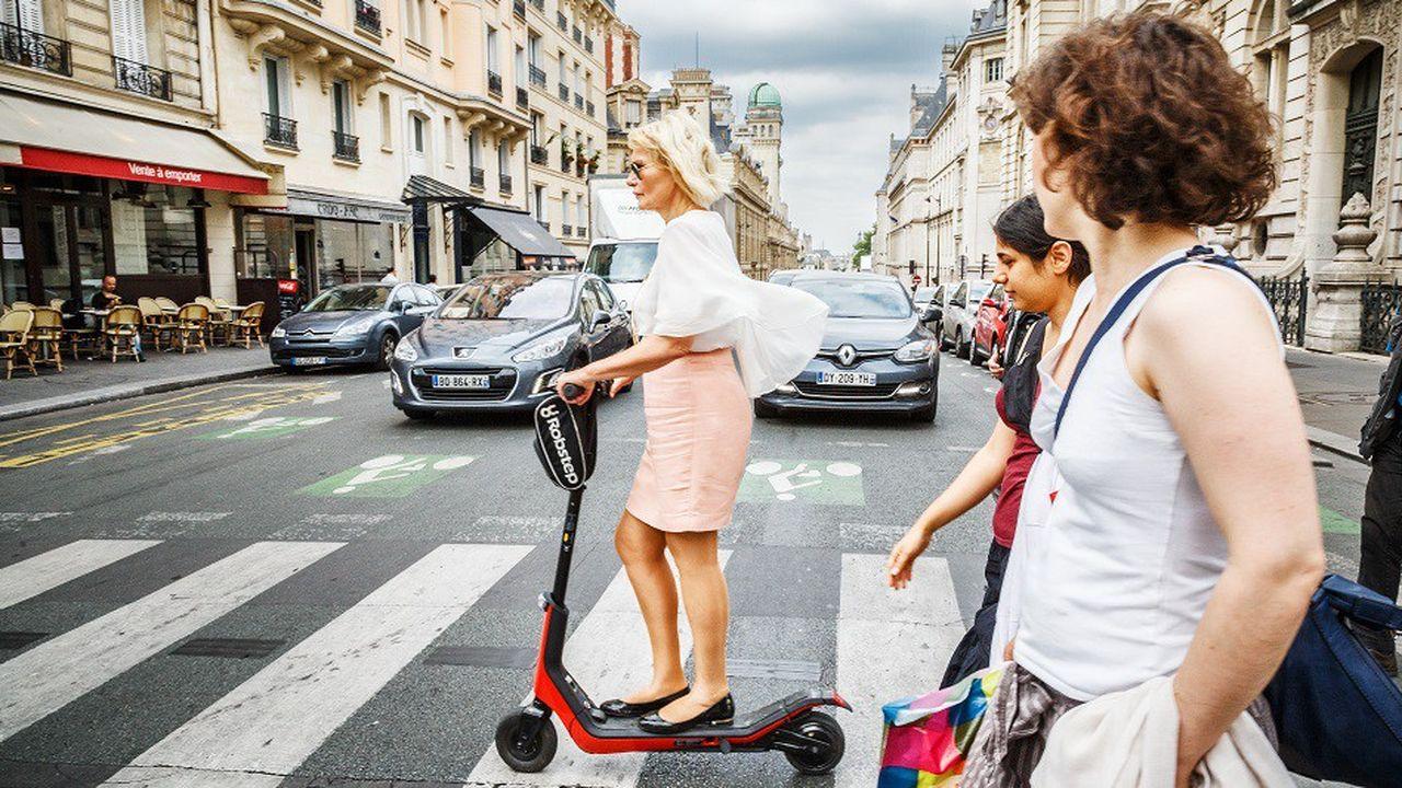 2207689_jeremie-almosni-il-est-urgent-de-promouvoir-les-alternatives-au-transport-routier-web-tete-0302289105308.jpg