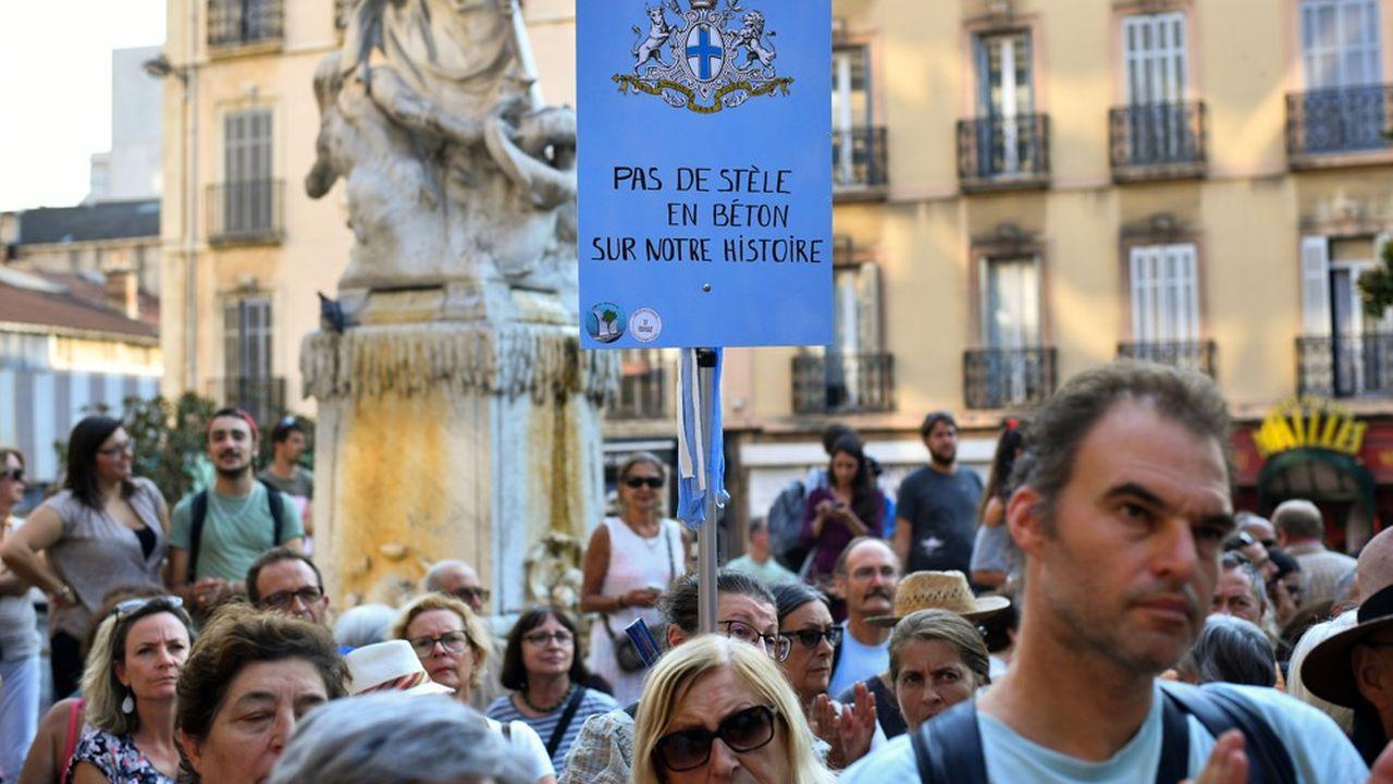 2207764_une-partie-de-la-corderie-a-marseille-classee-aux-monuments-historiques-web-tete-0302270913731.jpg