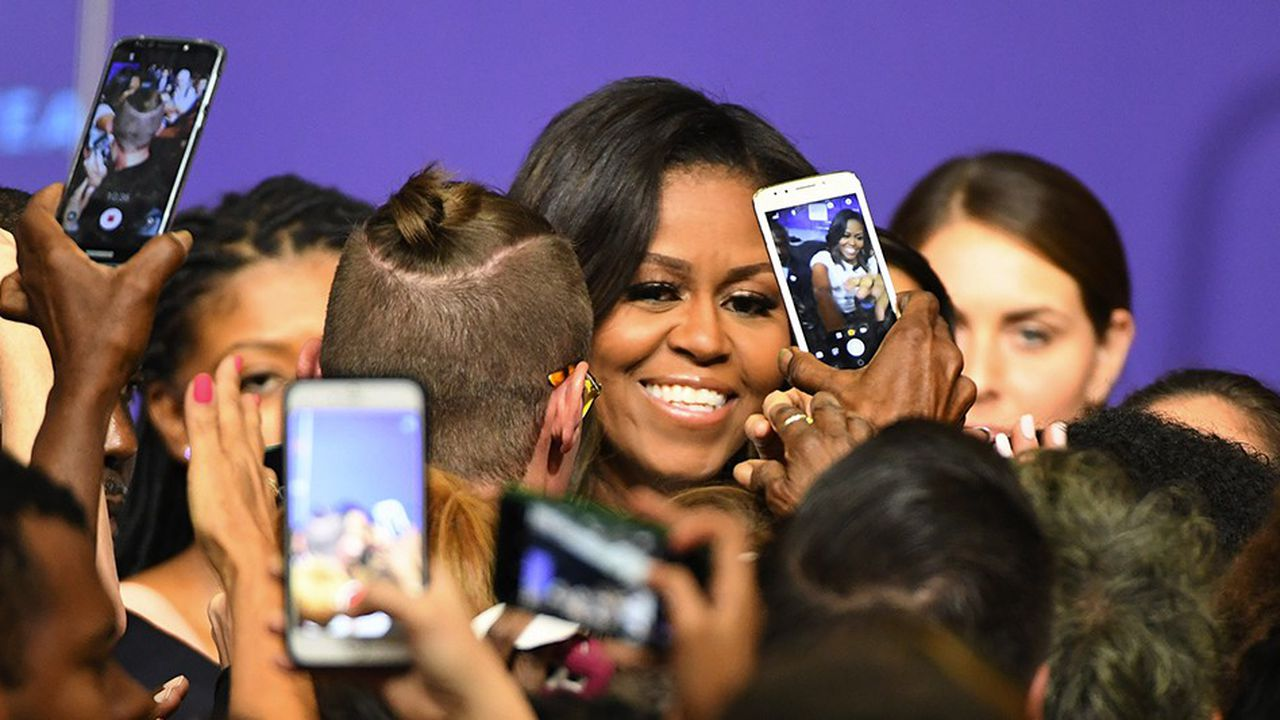 2207863_les-tickets-pour-la-tournee-de-michelle-obama-sarrachent-a-prix-dor-web-tete-0302299763072.jpg