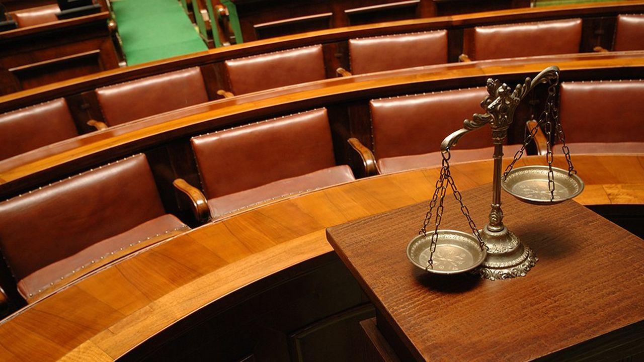 Désormais, en plus de la réparation intégrale du dommage, le juge pourra ordonner à la demande de la victime ou sur sa propre initiative, une amende civile.