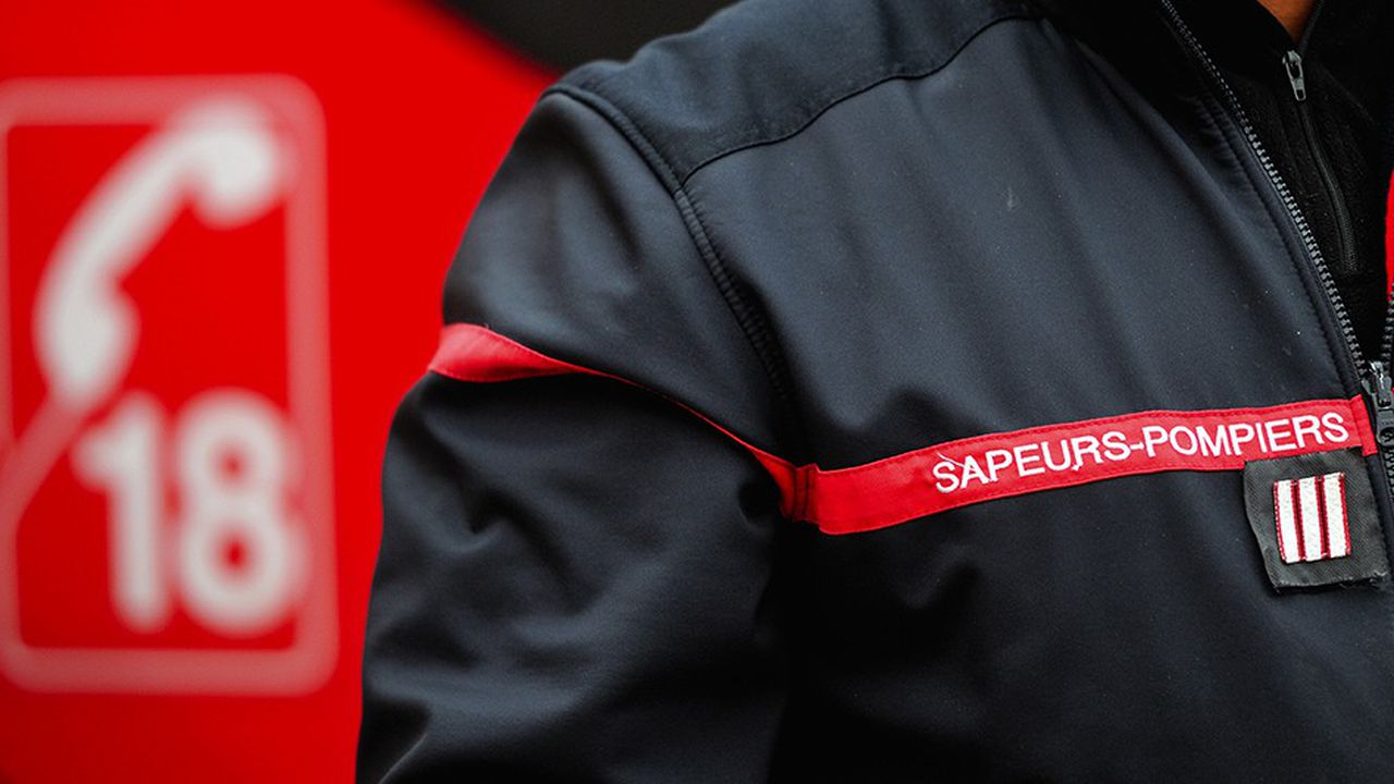 2208101_les-mureaux-nouveaux-locaux-pour-les-pompiers-fin-2021-web-tete-0302298890204.jpg