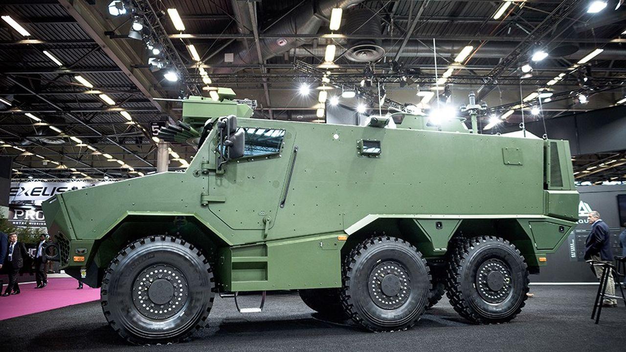 2208254_armements-les-industriels-gagnants-du-budget-2019-web-tete-0302305502021.jpg