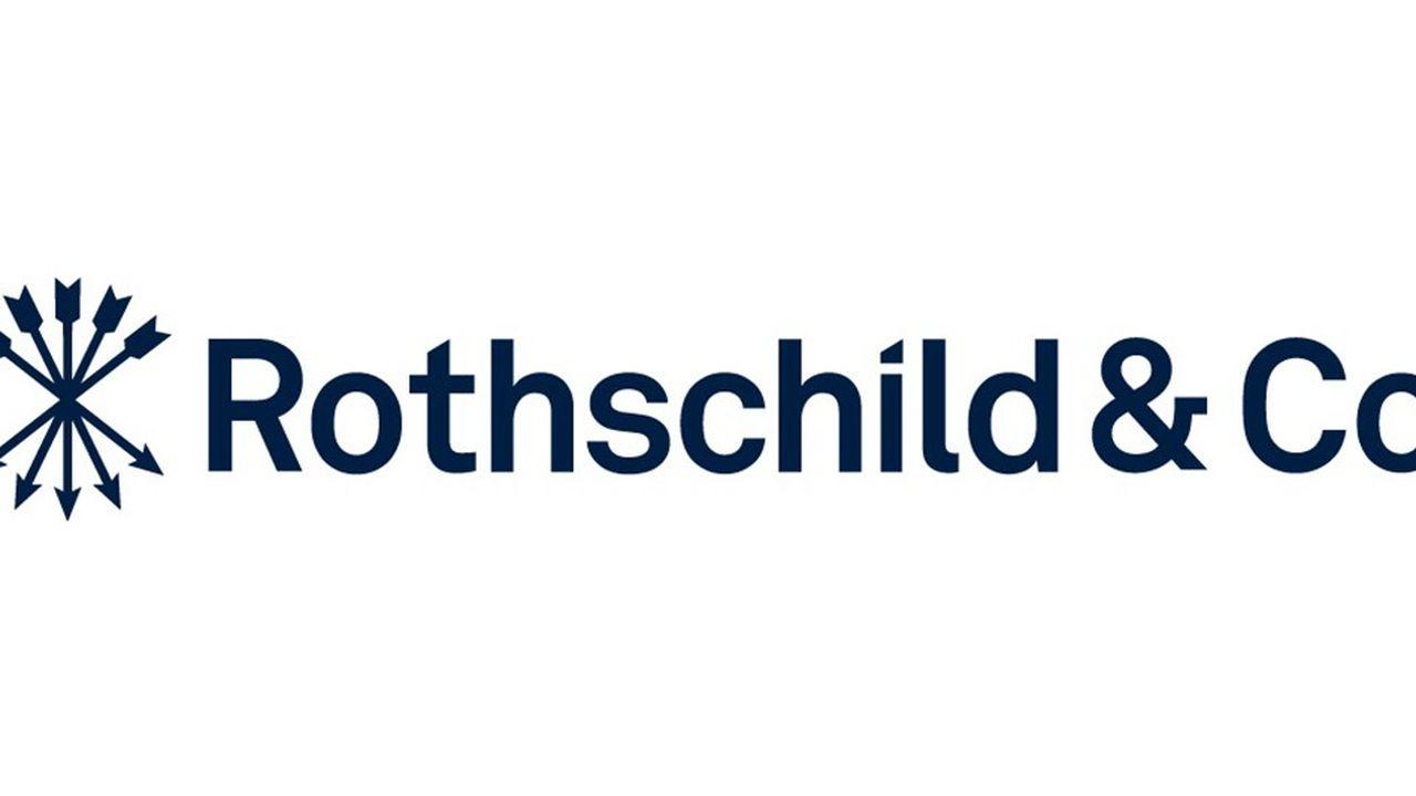 Rothschild & Co accélère aux Etats-Unis