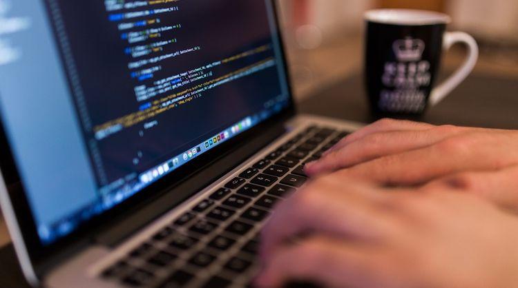 Ce que le numérique a changé pour la mobilité des salariés