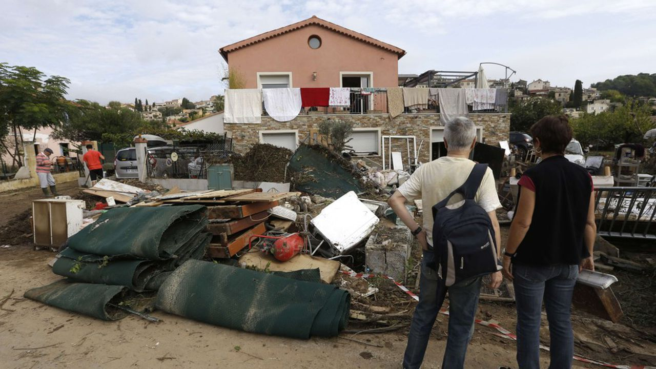 2208503_biot-demolit-des-villas-situees-en-zone-inondable-web-tete-0302298419418.jpg
